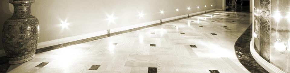 granite-marble
